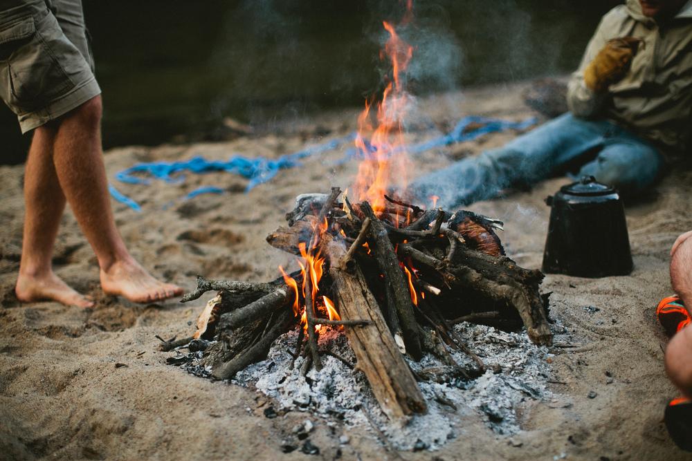 Camping-48.jpg