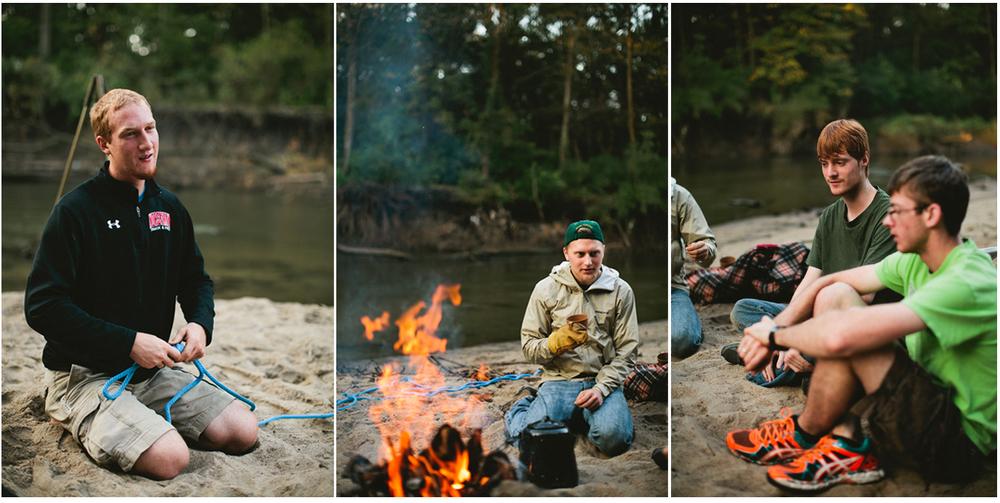 campingblog.jpg
