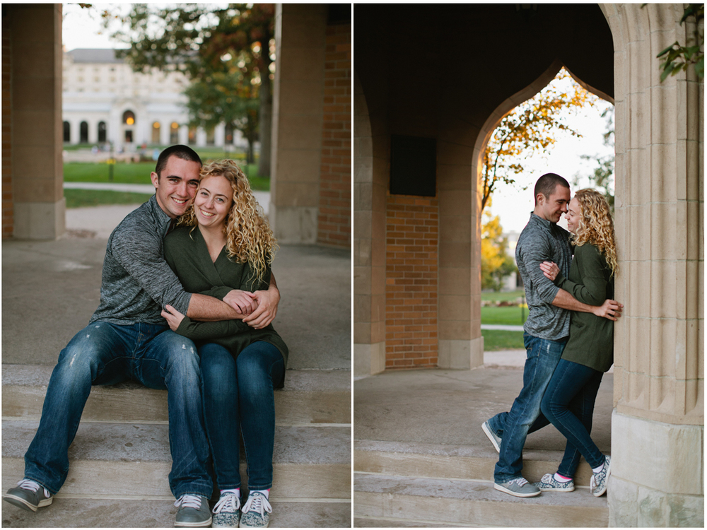 ames engagement03.jpg
