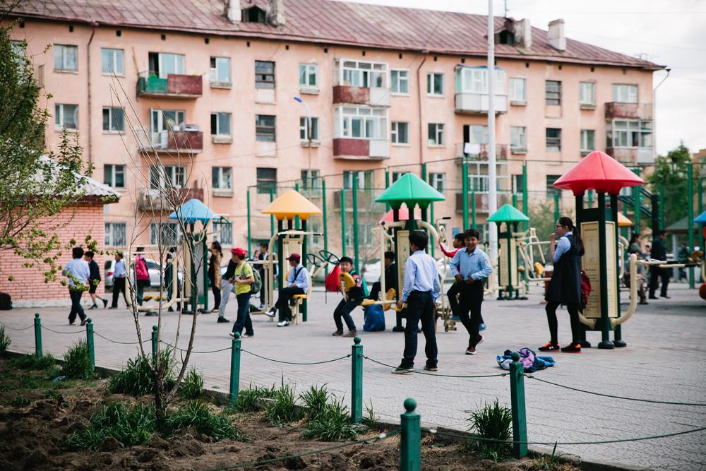 Mongolia-34.jpg
