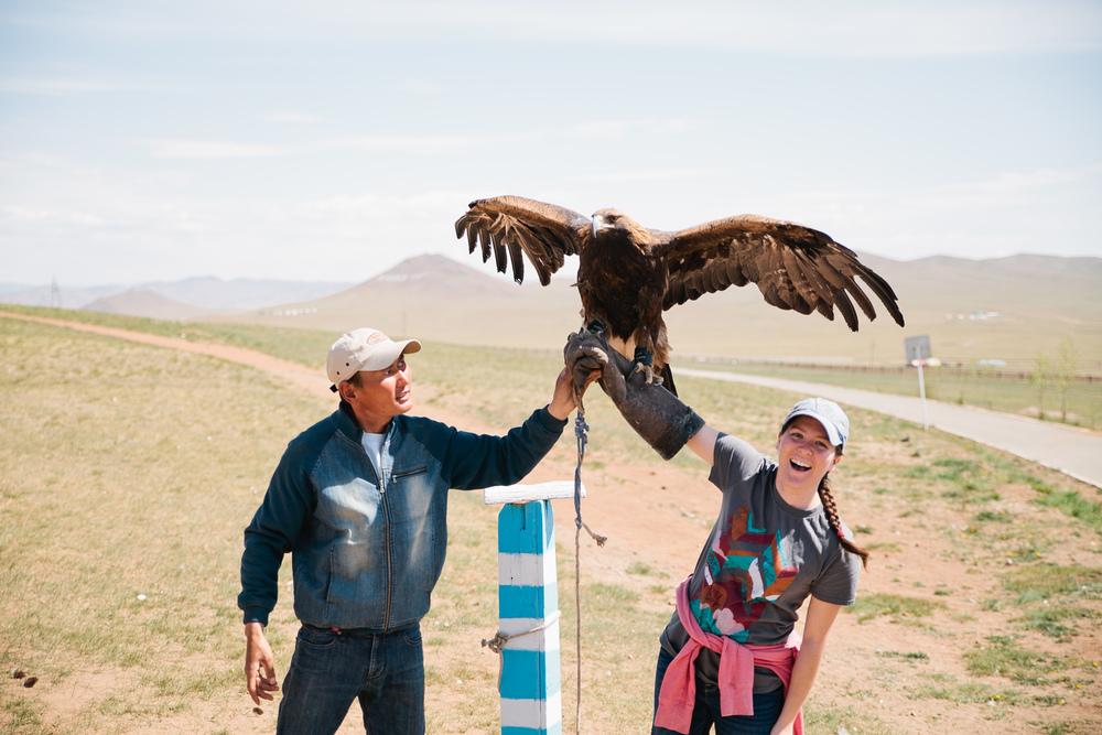 Mongolia-52.jpg