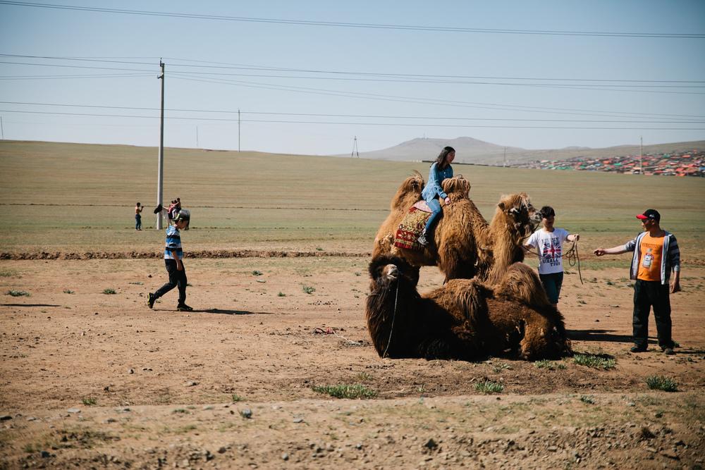 Mongolia-40.jpg