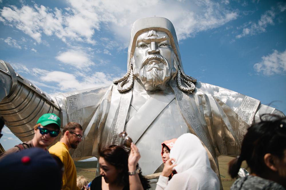 Mongolia-68.jpg