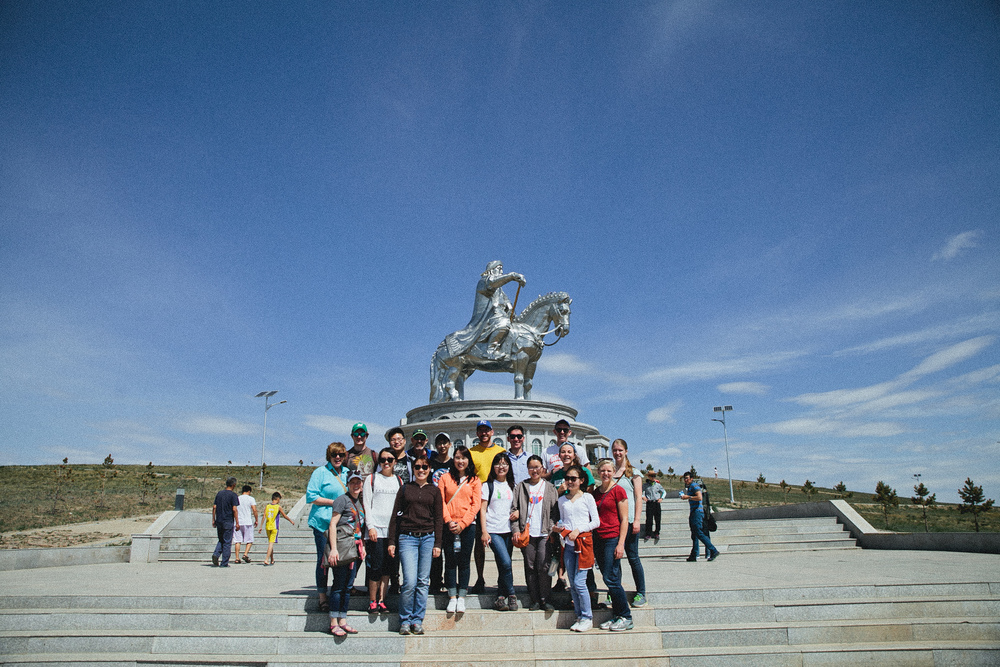 Mongolia-60.jpg