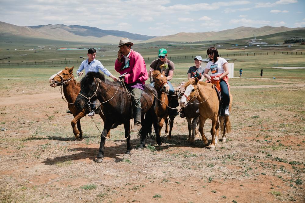 Mongolia-95.jpg