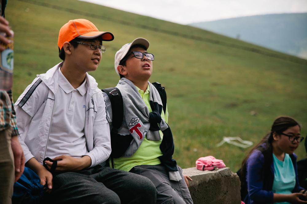 Mongolia-133.jpg