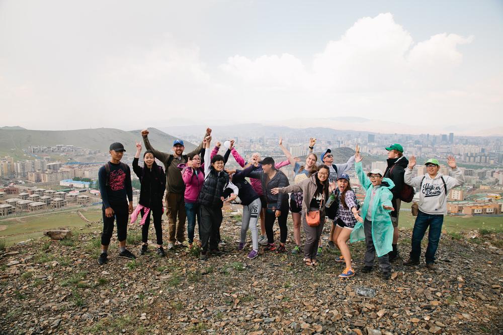 Mongolia-155.jpg