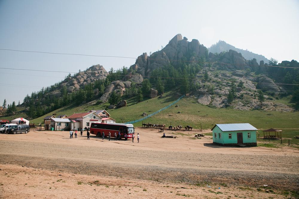 Mongolia-167.jpg