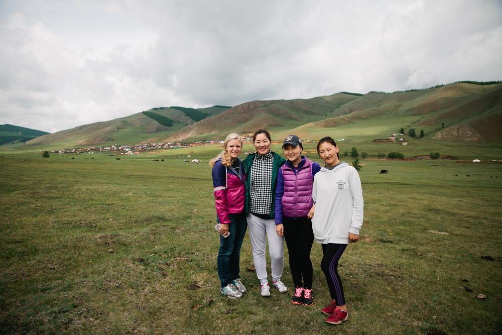 Mongolia-208.jpg