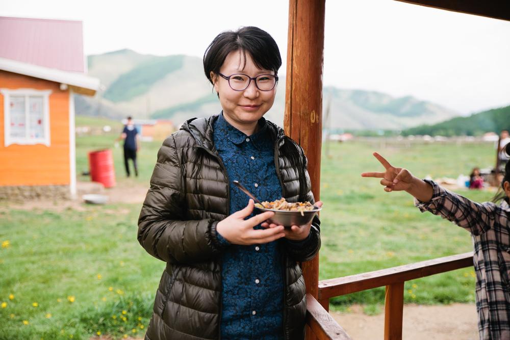 Mongolia-210.jpg