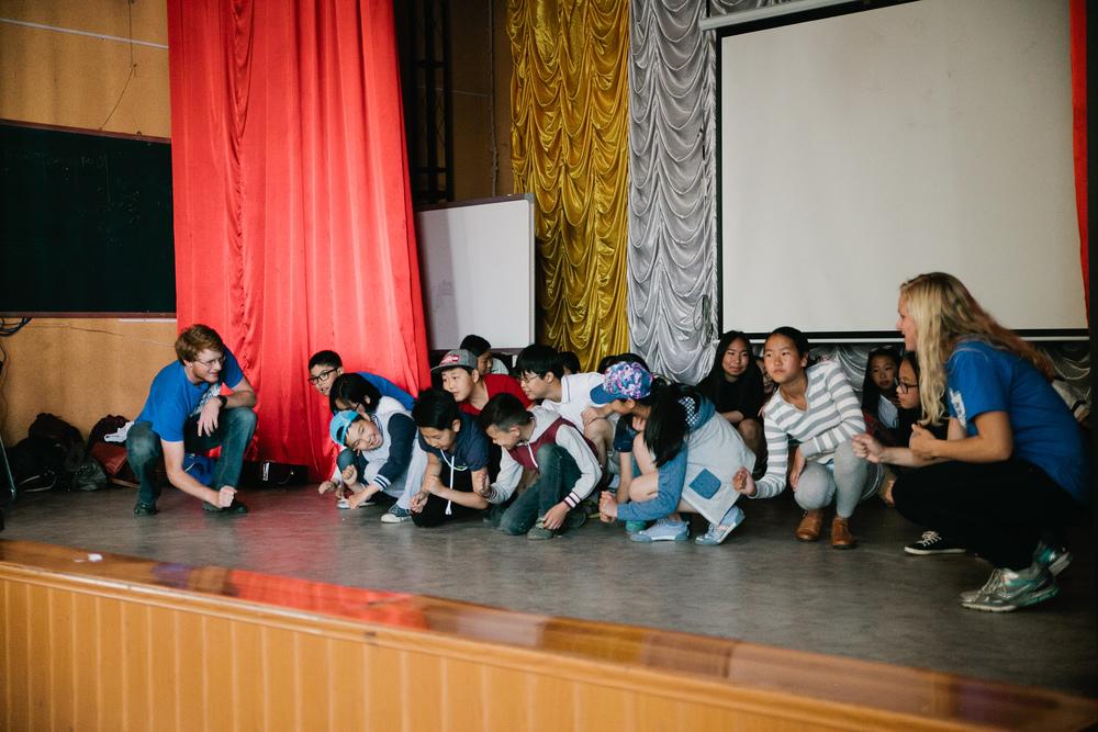 Mongolia-253.jpg