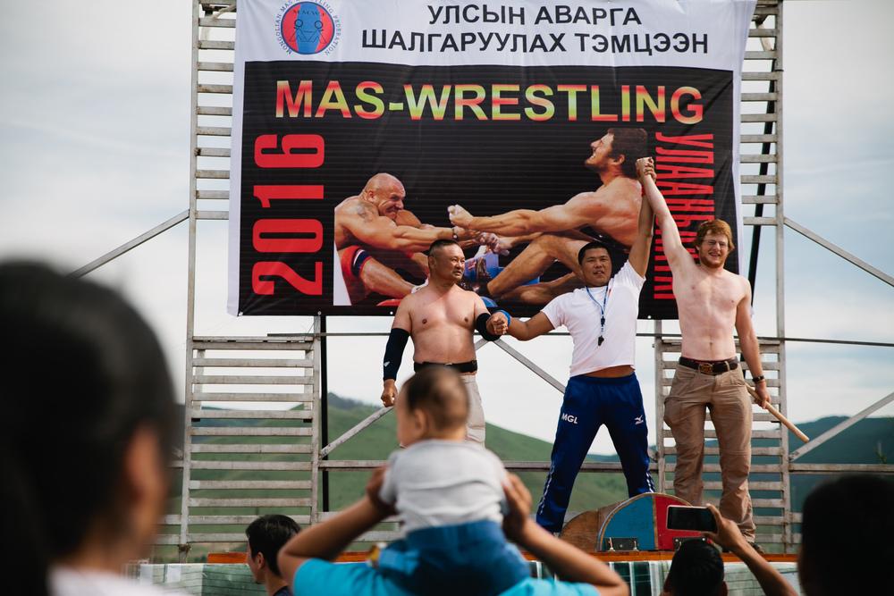 Mongolia-322.jpg