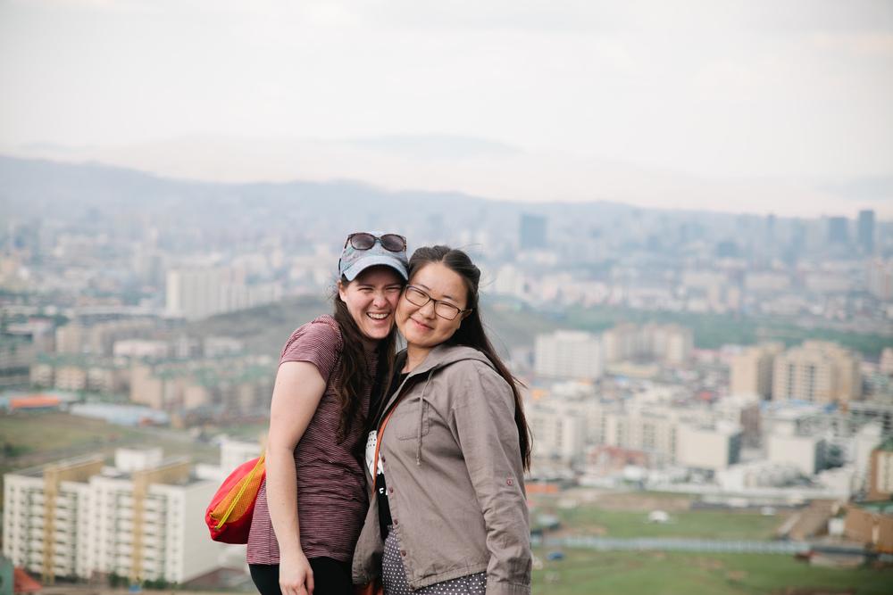 Mongolia-149.jpg