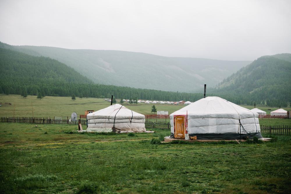 Mongolia-188.jpg