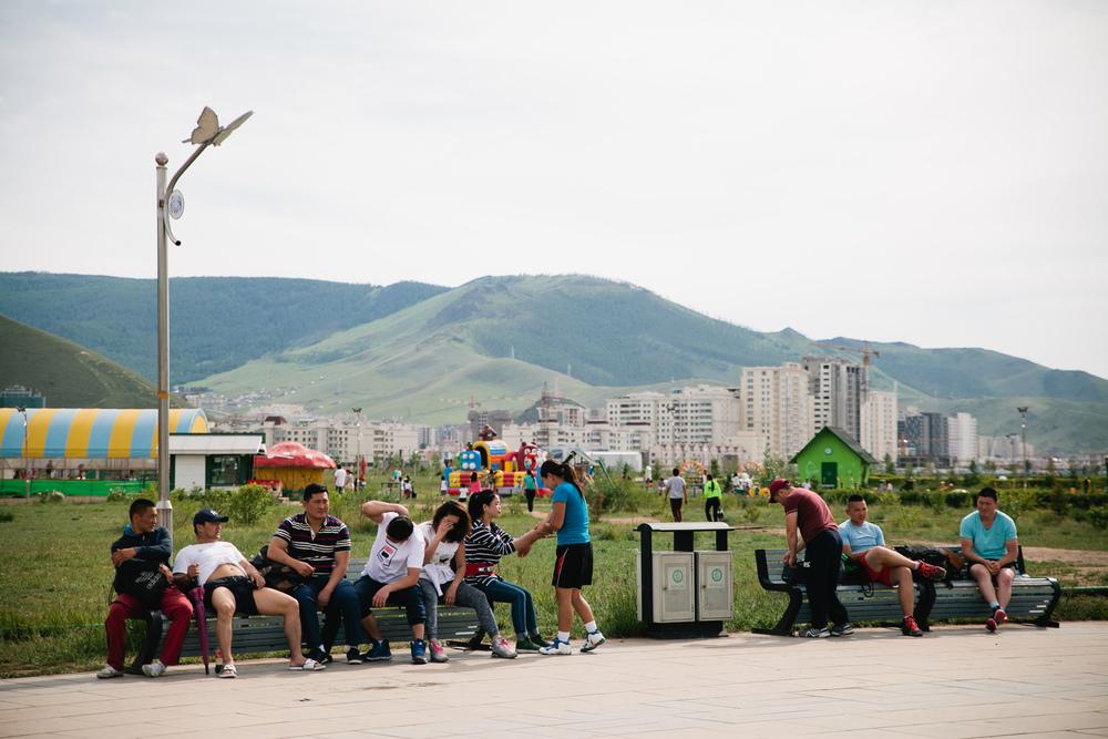 Mongolia-341.jpg