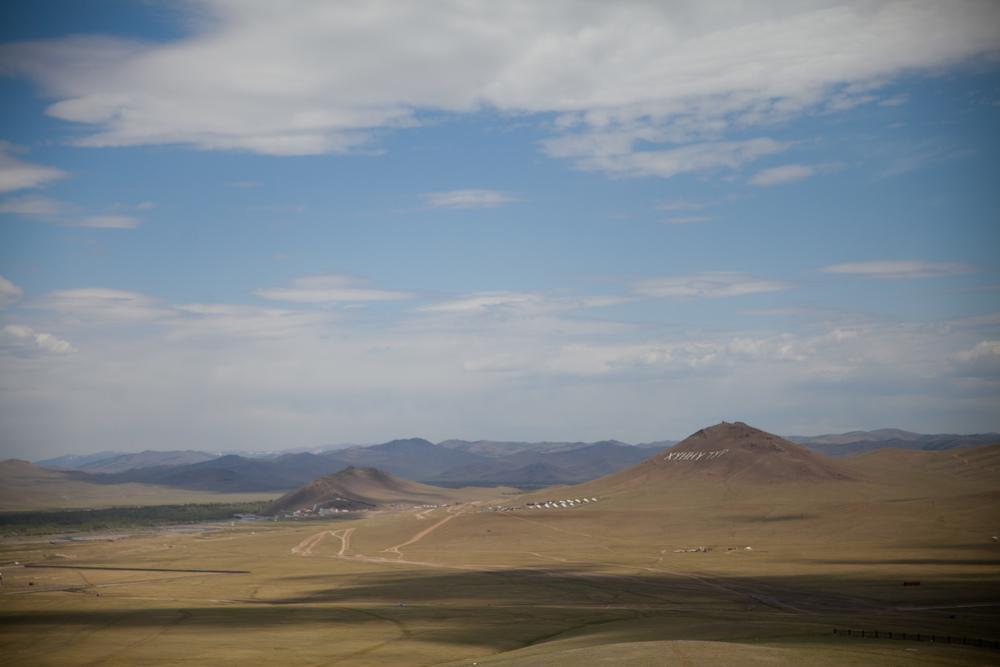 Mongolia-69.jpg