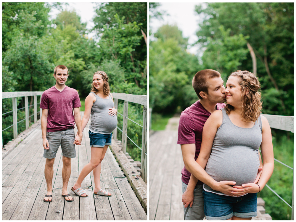ames_maternity_photos_03.jpg