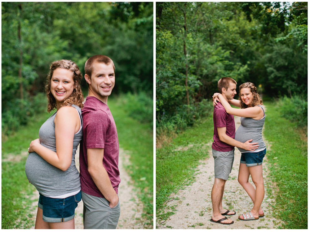 ames_maternity_photos_04.jpg