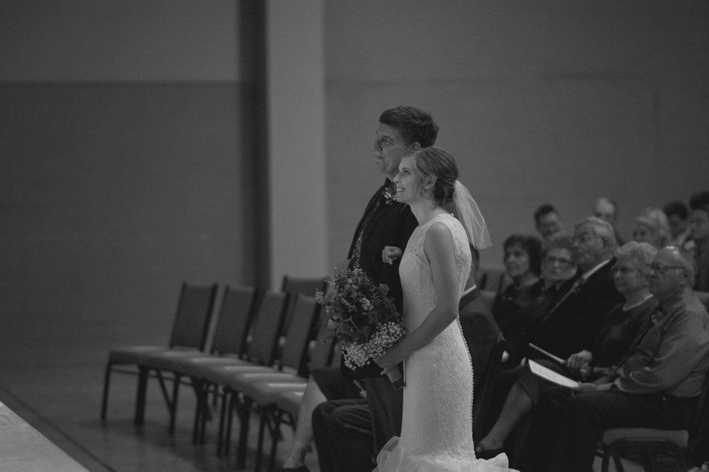 Meinders_wedding-169.jpg