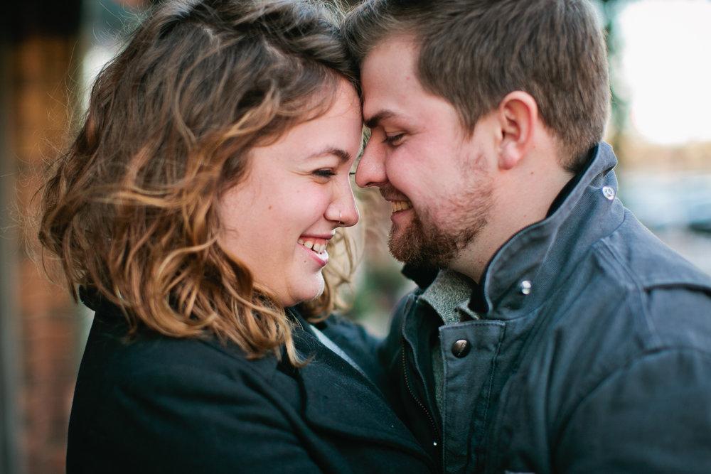 Engagements-51.jpg