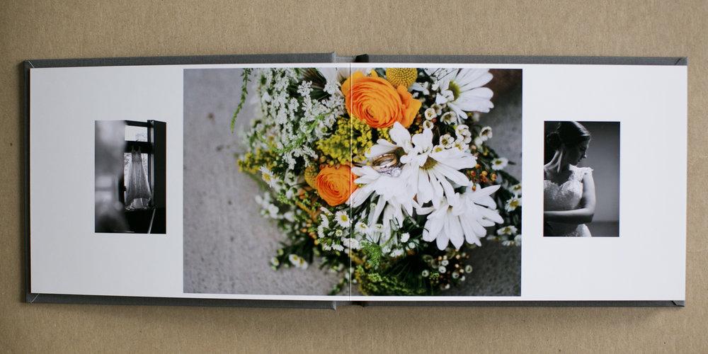 album05.jpg