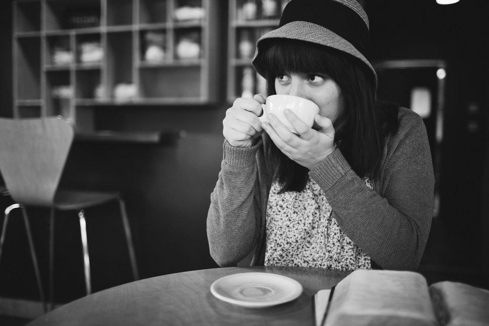 coffee-14.jpg