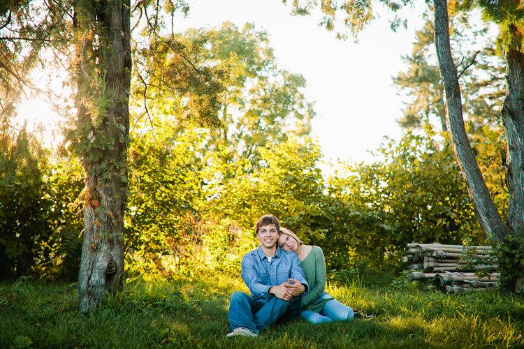 Engaged-31.jpg