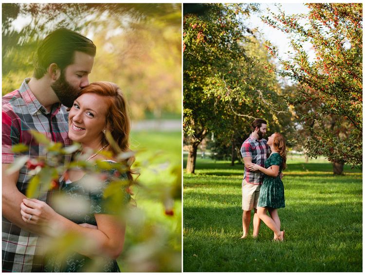 des_moines_engagement_photographer.jpg