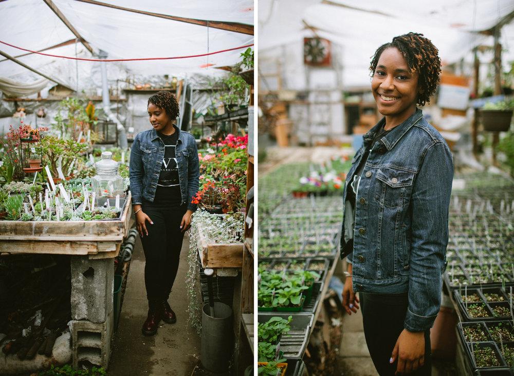 ames_greenhouse-03.jpg