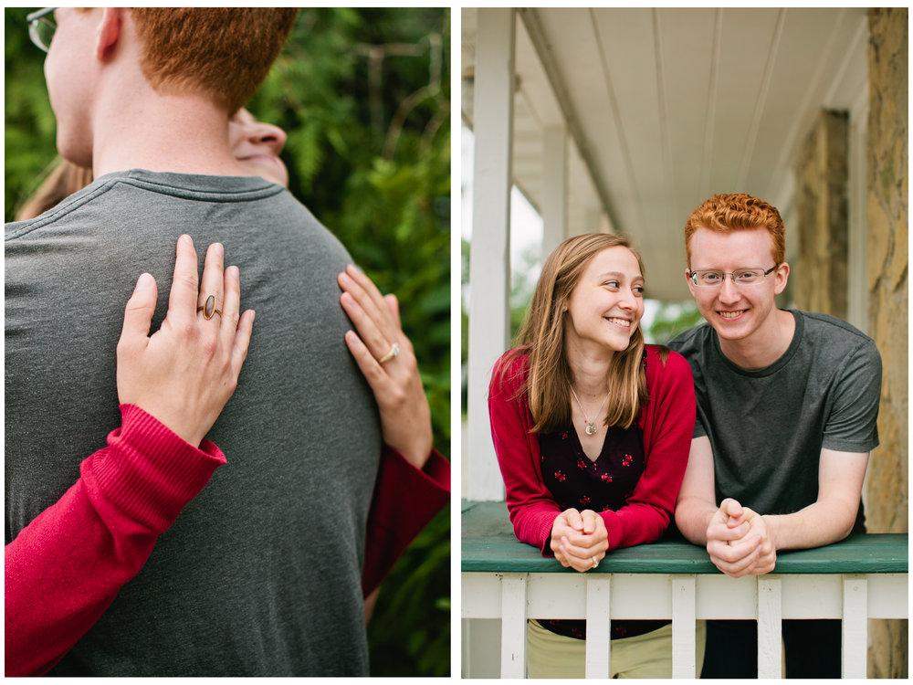 iowa-engagement-photographer.jpg