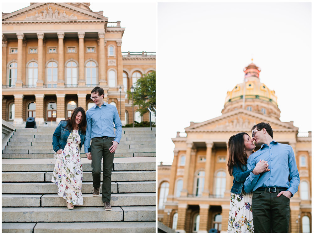 des moines wedding photographer.jpg