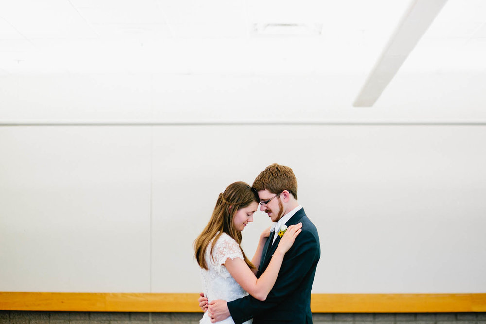 twin cities wedding photographer-56.jpg