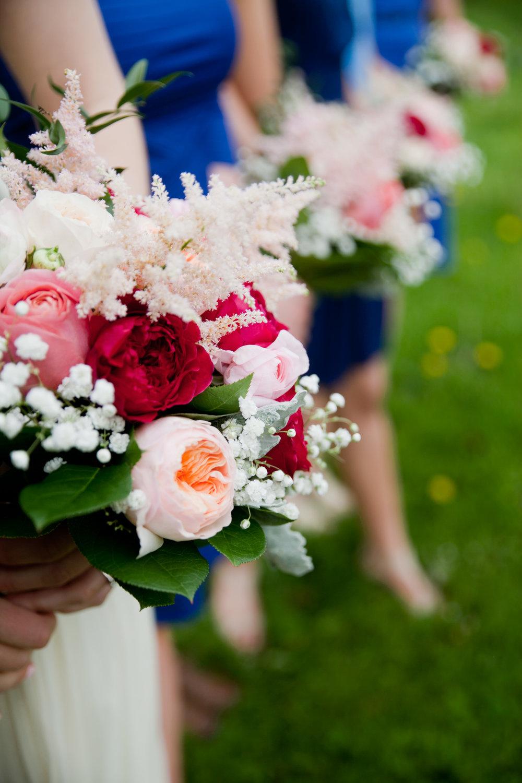 The Best wedding photographer in Iowa City, best wedding florist in Des Moines