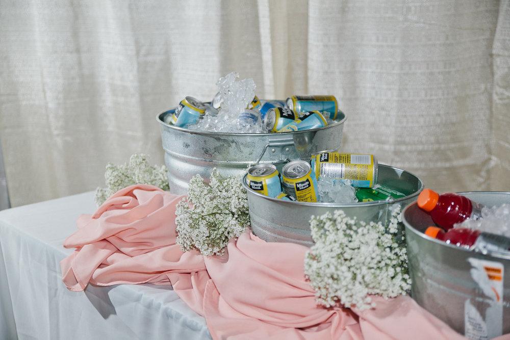 moment in thyme cedar falls wedding