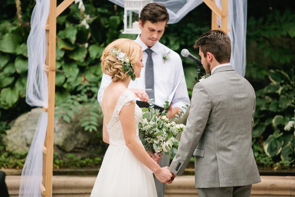 Des Moines wedding photographer good ratings