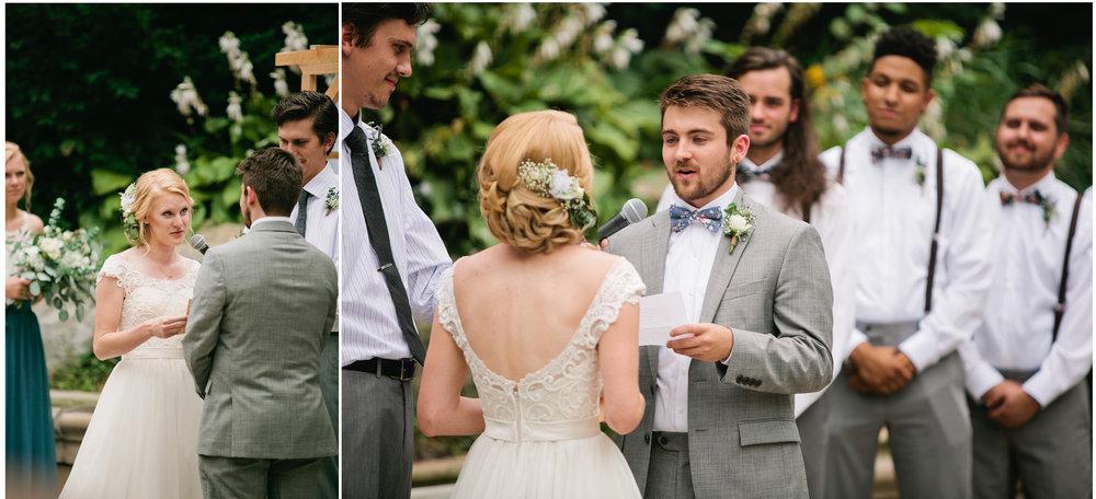 Ames wedding photographer maddie Amelia Renee