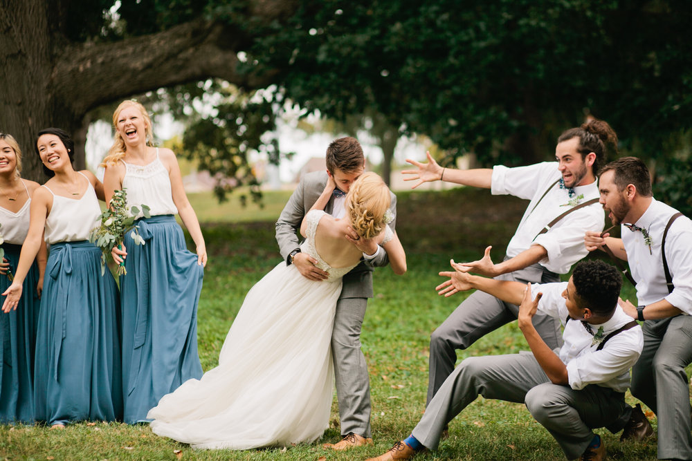 the best wedding photographers of 2017