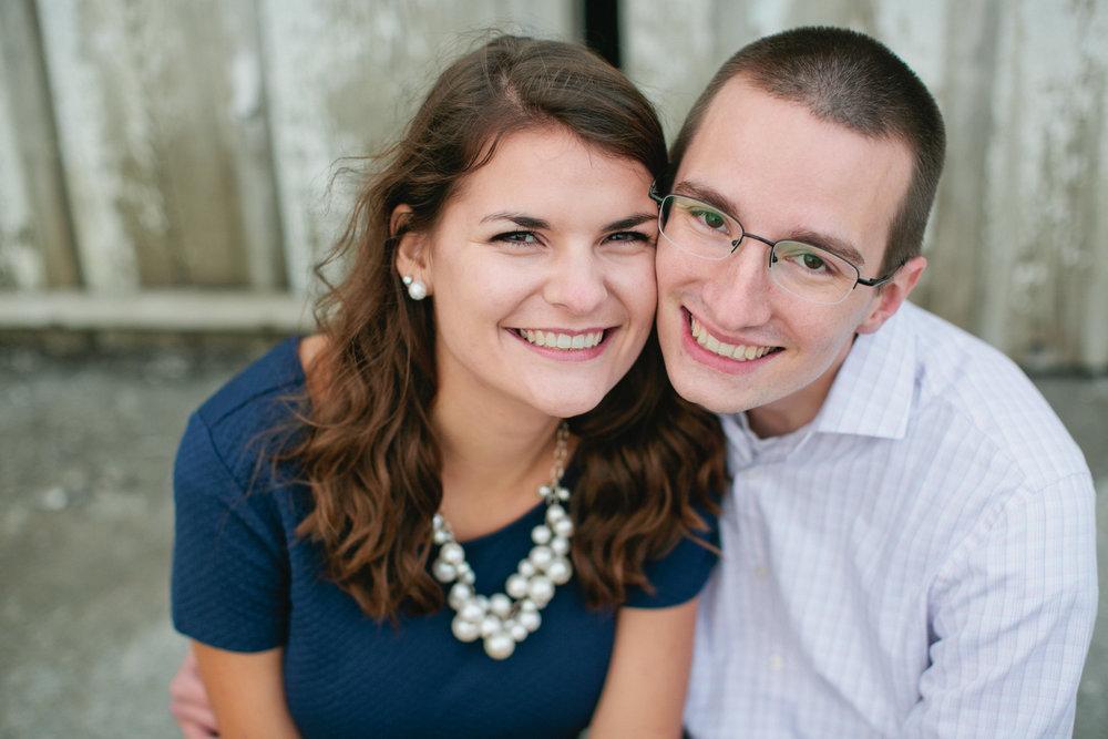Natalie Bantz and Alex Ricke's wedding website
