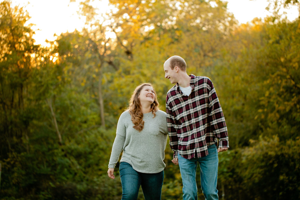 planning a summer wedding Iowa wedding vendors