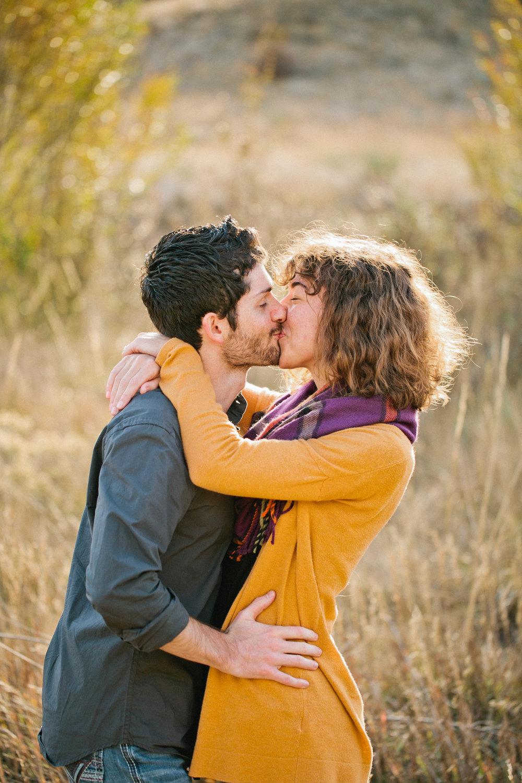 "Des Moines engagement photographers ""wedding photographers in Cedar Falls Iowa"""