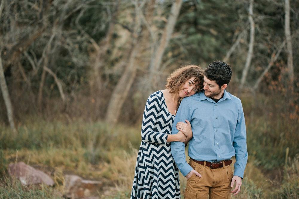 photographers who travel to Vail Colorado for wedding photos