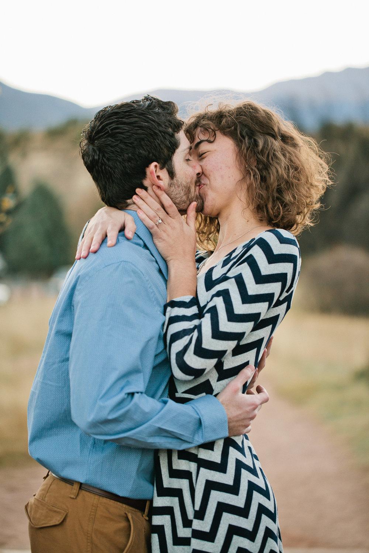 Iowa wedding and family photographer