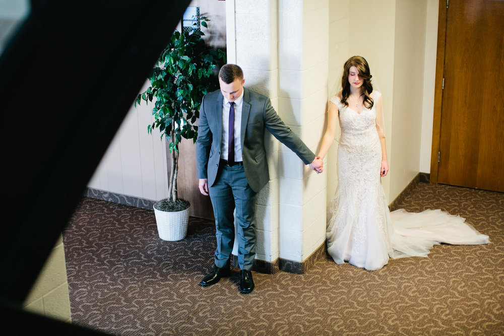 photo-of-couple-praying-together-before-wedding