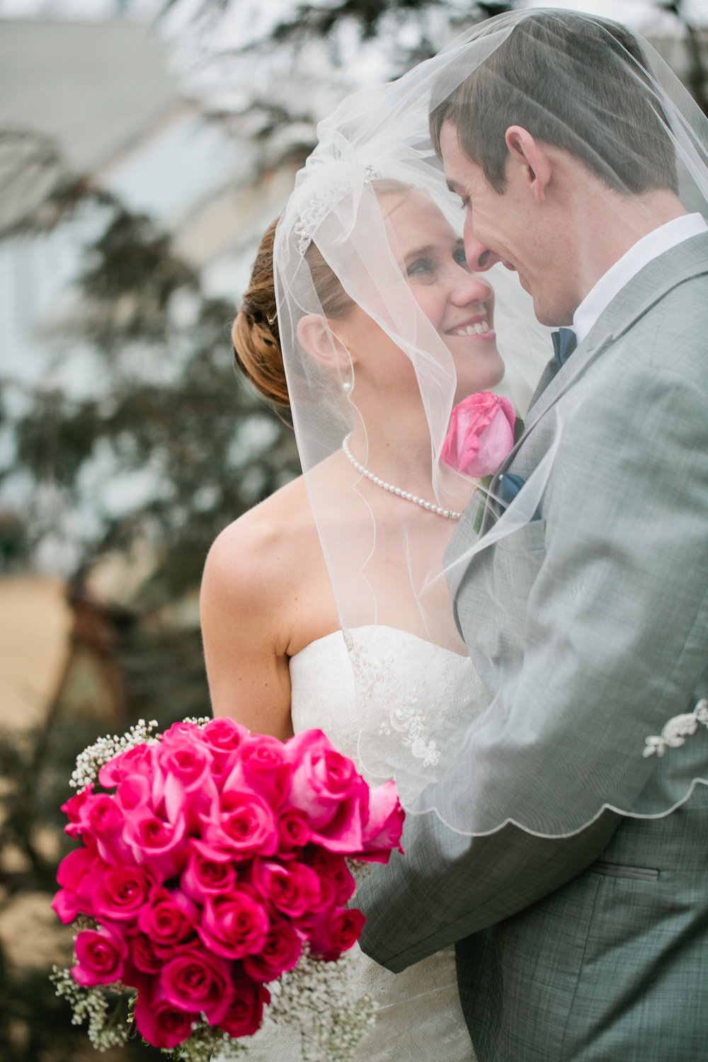 wedding-venues-in-Des-Moines-Iowa