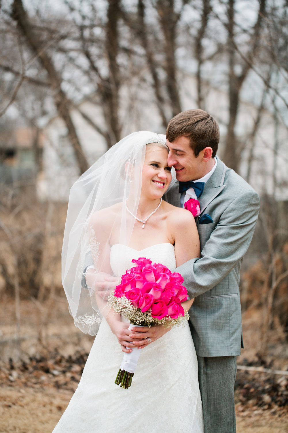 Outdoor-Iowa-wedding-photographers