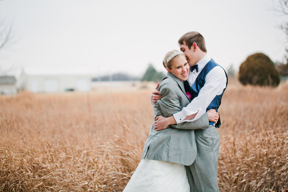 des-moines-country-club-wedding