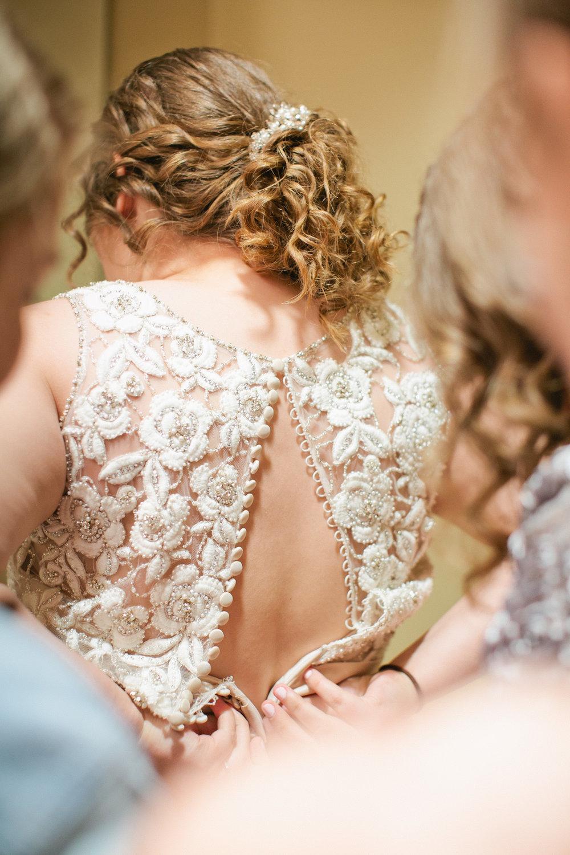 wedding photos cedar rapids