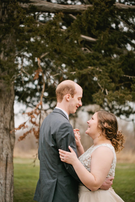 destination wedding photographer based in Des Moines Iowa