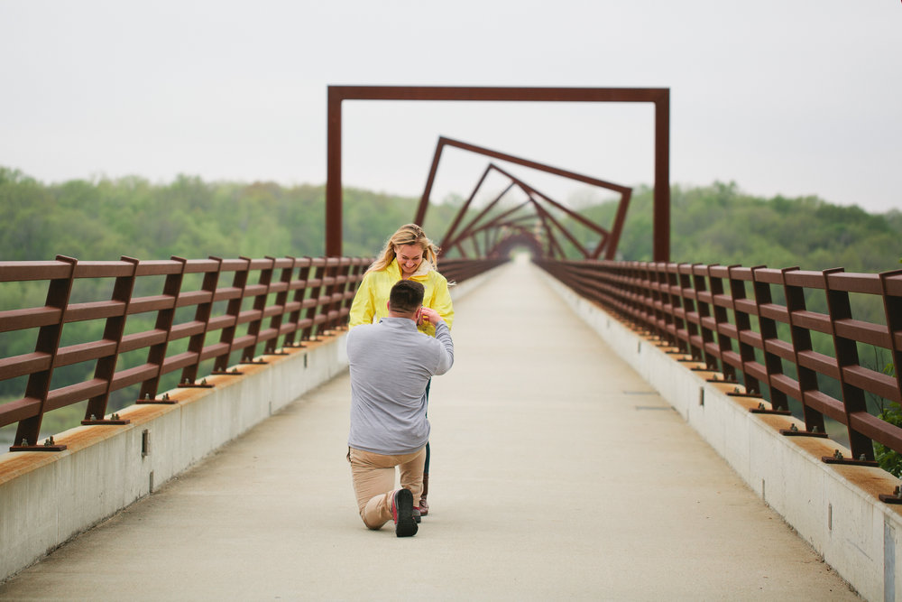 Ankeny Iowa wedding photographer