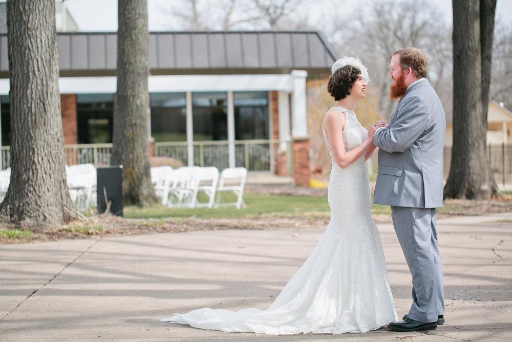 Marhsaltown wedding photographers